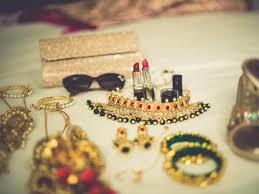 Rental Wedding Accessories in Panchkula