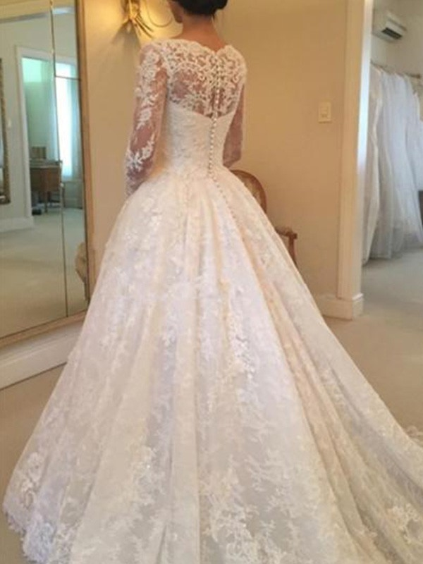 Wedding Outfits On Rent In Mohali
